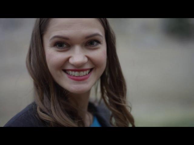 Hashimotos Protocol Book Trailer by Dr. Izabella Wentz, PharmD