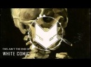 Copyright Free Music Rock/Metal This Aint The End Of Me - White Comic