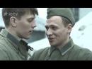Военные Фильмы 2017 об ЭЛИТНОМ ОТРЯДЕ СПЕЦНАЗА СС 1941-1945 ! Военное Кино HD Video !