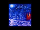 Wintersun - Wintersun Album All Bonus Tracks HD
