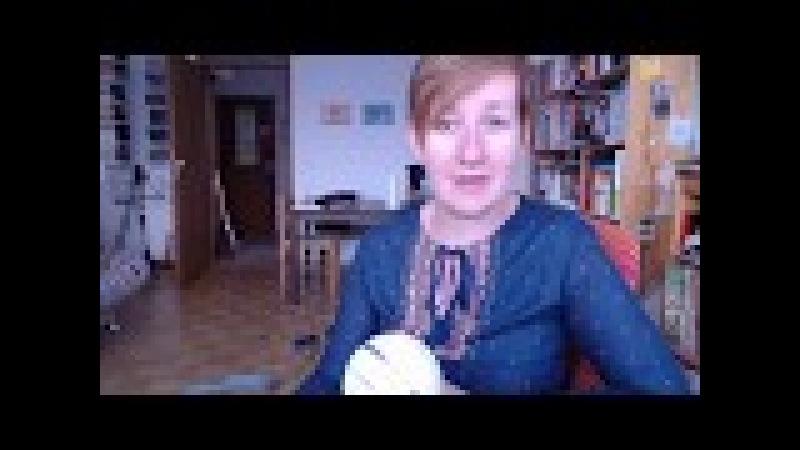 Warum gibt es Deutsch mit Marija? | B2 C1 C2