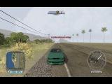 Test Drive Unlimited ReincarnaTion Auto Drive #2