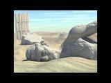 KUBA- Ozymandias(official video)