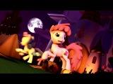PMV my little pony- Совергон ft. Stil Ryder - Над Вами