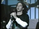 Marty Sampson - Chosen One Youth Alive NSW 1996