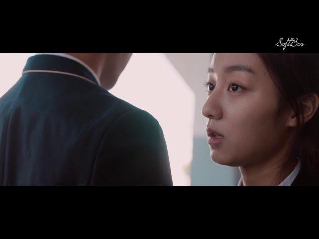 [Озвучка Softbox] Хия Фильм 2016 Южная Корея