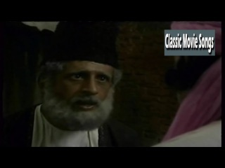 Mirza Ghalib 1988    Full Hindi Movie    Naseeruddin Shah,Tanvi Azmi,Neena Gupta