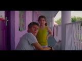 Проект «Флорида» – трейлер (в кино с 8 марта)