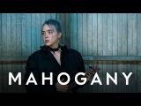 Billie Eilish - Party Favor Mahogany Session