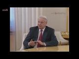 Boris Yeltsin prefers vodka  by Сыендук