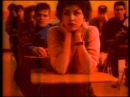 Julee Cruise - Falling (Official Video) HD