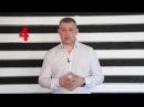 Центр лечения наркомании Как повысить к центру доверие и привлечь больше клиентов