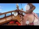 Обзорная морская прогулка - Ялта