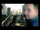 Диля Даль vs Форум Белая ночь Alex Neo Remix 2012