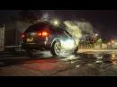 HOONIGAN DTT 108 VW Touareg Burnout Ewok MSK Art and a Chipped toof