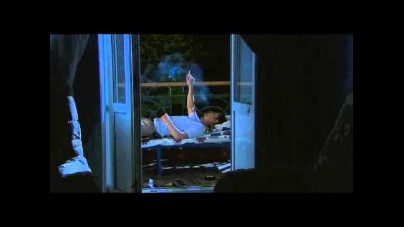 Фан-видео на сериал Неодинокие