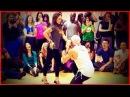Magical! Timeflies - Red Hot Bruno Peppers - Dance | Zouk | William Teixeira Paloma Alves | Boston
