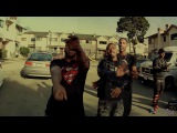 Selfmade Els ft. J. Stalin &amp L Boogie - Walk A Day In My Nikes (Music Video) Thizzler.com