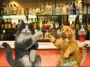 Анекдот про мужика 9 от кота Миши