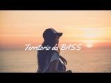 Vintage Culture, Felguk &amp Le Dib - Monday (Evokings Remix)