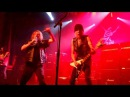 Lord of the lost and lonely Michael Schenker 2 nov 14 Leeuwarden