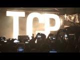 Insane Clown Posse - ICP - Hokus Pokus - Opening - Live Rockfest Wi 2017