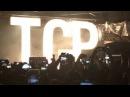 Insane Clown Posse ICP Hokus Pokus Opening Live Rockfest Wi 2017