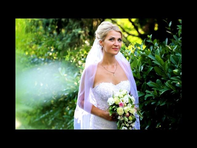Свадьба Виталина и Родион