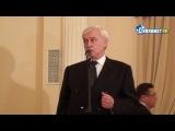 Георгий Полтавченко: «Петербург не случайно носит неофициальный титул консульской столицы России»