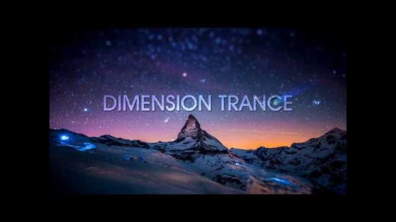 Dimension Trance Episode 049