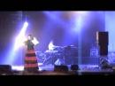 концерт Елены Ваенга - 28/01/12 - 2-е отделение