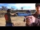 Новая соревновательная пушка, которая изменит ВСЁ | Разрушительное ранчо | Перевод Zёбры