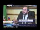 Чечня Кавказская политика