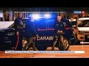 Новости на «Россия 24» • Итальянец, открывший стрельбу по прохожим, скончался