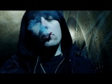 Snak The Ripper - Lesson Learned (Official Video)