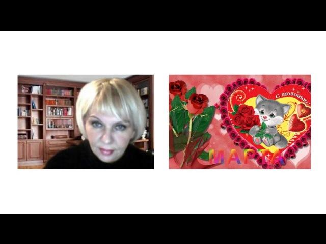 Культ поклонения Мадонне! от Максима М., 6 лет
