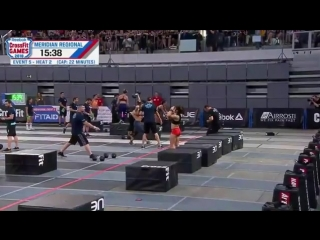 crossfitgames-1.mp4