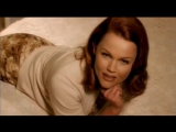 Belinda Carlisle - California_DL@ARM