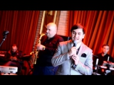Шакир Марданов & Silk Way Band - Reyhan ///Бакинский джаZZ///