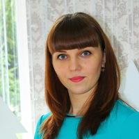 Аватар Светланы Дементьевой