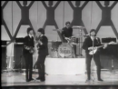 The Beatles Help Live 1965 (Reelin In The Years Archives)