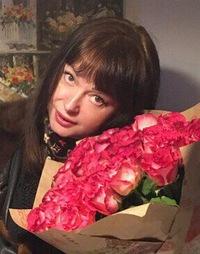 Виолетта Чужбовская