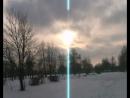 2017 12 05 Череповец Первые дни зимы