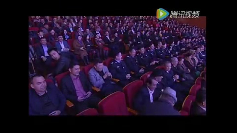 уйгурский прикол 😂😂😂