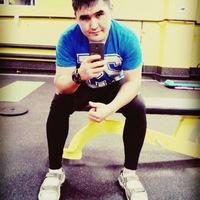 Asliddin Davronov