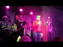 Группа Раз Два - Исповедь вампира Король и шут
