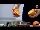Подъемники - кулинарный батл