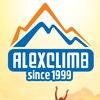 Школа Альпинизма и Скалолазания MCS AlexClimb