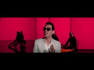 Alejandro Sanz - Deja Que Te Bese ft. Marc Anthony.mp4