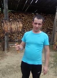 Попов Василии